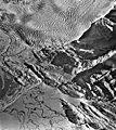 Columbia Glacier, Terminus and Supraglacial Stream, February 28, 1978 (GLACIERS 1325).jpg
