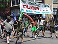 Columbus, Ohio Doo Dah Parade-2005-07-04-IMG 4669.JPG