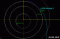 Comet103P-2010-10-20.png