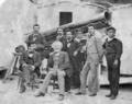 Comissão científica francesa do trânsito de Venus de 1874 destinada ao Japão.png
