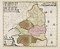 Comitatus Northumbria vernacule Northumberland - CBT 6595991.jpg