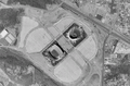 Comlextruks satellite view.png