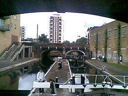Commercial Road Lock.jpg