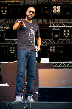Common - Ilosaarirock 2008 2.jpg