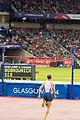 Commonwealth Games 2014 - Athletics Day 4 (14821329953).jpg