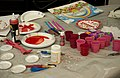 Community center hosts Valentine's Day workshop 120214-F-BS505-053.jpg