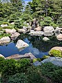 Como Park Zoo and Conservatory - 54.jpg