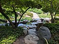 Como Park Zoo and Conservatory - 67.jpg