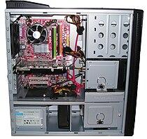 Computer from inside 018.jpg