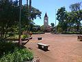 Concepcion plaza2.jpg