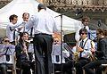 Concert sur la Plaza Mayor (8285652054).jpg