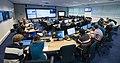 Concurrent Design Facility ESA414453.jpg
