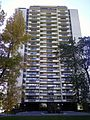 Condo on lawrence ave. west - panoramio.jpg