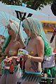 Coney Island Mermaid Parade 2013 032.jpg