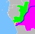 Congo names.png