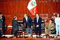 Congreso autorizó viaje de Presidente Humala (7100339617).jpg