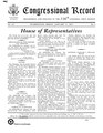 Congressional Record Volume 165, Issue 006, 2019-01-11.pdf