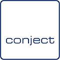 Conject Logo.jpg
