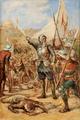 Conquista de Malaca, estudo - Ernesto Condeixa (cropped).png