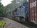 Conrail 8440 (2641319738).jpg