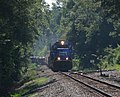 Conrail Quality 2564 (2749183190).jpg