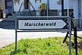 Consdorf, Marscherwald (101).jpg