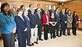 Consejo Interterritorial de Salud (29 de febrero de 2012) (3).jpg