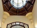 Conservatori Municipal de Música de Barcelona 13.JPG