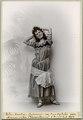 Constance Behrens, rollporträtt - SMV - H1 156.tif