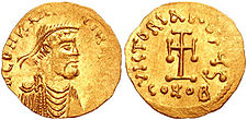 Constans II tremissis 81089.jpg