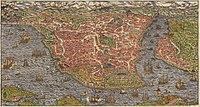 Constantinople, 1578 (Münster).jpg