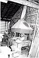 Constructie-atelier Verhye - 346046 - onroerenderfgoed.jpg