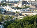 Construction on Parliament, between Front and Mill Streets, 2013 07 20 -a.JPG - panoramio.jpg