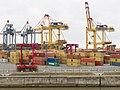 Containerumschlag in Bremerhaven.jpg