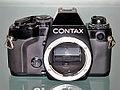 Contax159mm0.jpg