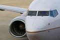 Continental United 737-800 (6357684367).jpg