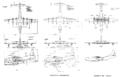 Convair R3Y Tradewind drawings.png
