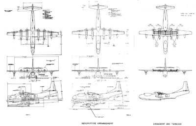 Convair R3Y Tradewind drawings.png