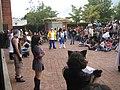 Convencion Hentai en Guatemala.jpg