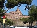 Convent de Valldonzella P1370817.jpg