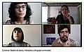 Conversatorio Crear, Compartir y Conectar.jpg