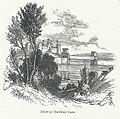 Conway Railway Tube.jpeg