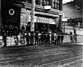 Cooper & Levy store, 104-106 1st Ave S near Yesler Way Seattle, 1897 (CURTIS 5).jpeg