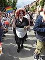 Copenhagen Pride Parade 2017 23.jpg