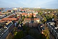 Copenhagen as seen from the Church of Our Saviour (37898932411).jpg