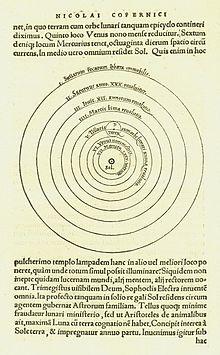 Wetenschap Wikipedia