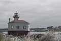 Coquille River Lighthouse-10.jpg