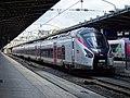 Coradia Liner en gare de Paris Est.jpg
