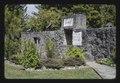 Coral Castle, Homestead, Florida LCCN2017708509.tif
