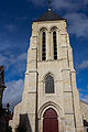 Corbeil-Essonnes IMG 2876.jpg